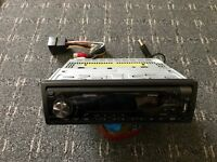CD Player PM3 - USB - AUX for sale