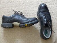 Hi Tec Golfing shoes