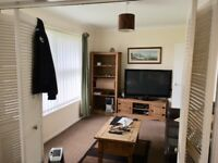 To Let - One Bedroom unfurnished flat