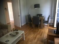 Double room to rent in Rayleigh
