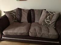 2setter sofa & 3 setter sofa