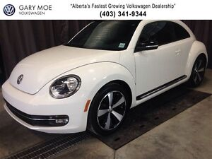 2014 Volkswagen Beetle Sportline Performance! !FIVE DAY SALE ON