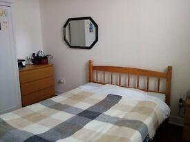 Very attractive 1 Bedroom flat in West End