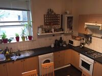 bright room with private bathroom in a Willesden all bills inc