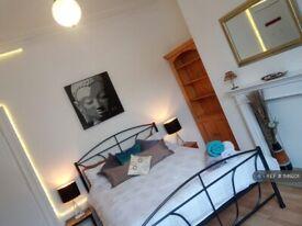 2 bedroom flat in Ffl, Aberdeen, AB24 (2 bed) (#1149201)