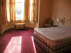 £10PW ROOMS AVAILABLE TO RENT - ALL BILLS INCLUDED - ALL BENEFITS ACCEPTED