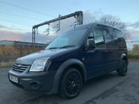 GREAT LOOKING AND GREAT DRIVING VAN FOR SALE