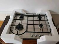 Gas Hob - Electrolux Brand New