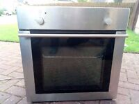 OVEN DIPLOMAT ADP 3240 (to repair or for spare part)