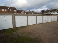 Garages, Storage Units & Parking Bays To Let