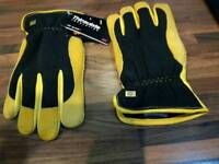 For sale brand new excellent quality garden gloves