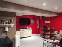 Paint Your Place Special $80!!!!!