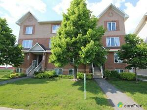 $218,500 - Condominium for sale in Ottawa