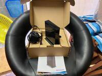 Netgear DM200 VDSL Modem, Boxed, VGC