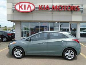 2013 Hyundai Elantra GT SUNROOF MINT CONDITION