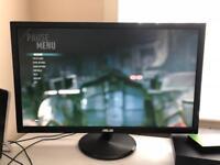 Asus Monitor/Gaming Monitor