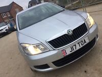 Skoda Octavia 1.6 Diesel, 2013 ****62 Plate**** !!!! ****CHEAPEST ON NET*****