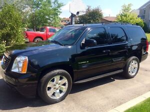 2007 GMC YUKON NEED GONE BY TUESDAY