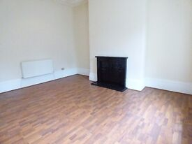2 Bedroom Flat REDUCED MONTHLY RENTAL OF £425