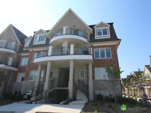 $514,500 - Condominium for sale in Oakville
