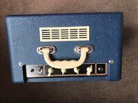 Vox AC4 Bl Amp