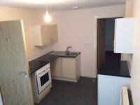ONE BEDROOM GROUND FLOOR FLAT WITH PARKING CLOSE TO NUNEATON TOWN CENTRE