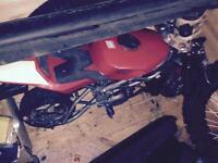 Mini moto blata for sale