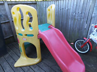 Slide for sale in Armley