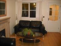 3 Bed furnished property for rent in Roker Marina available from 1st March