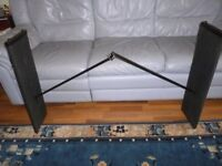 keyboard stand for vintage yamaha ps6100/6300 flagship models,in perfect condition,stanmore,middx...