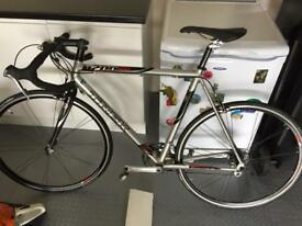 Trek 1200SL Road Bike