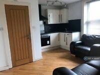 Studio flat in Town Street, Stanningley, Pudsey, LS28 (#1166767)