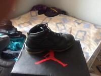 Air Jordan 16s