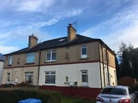 No Deposit! DSS Welcome! Fully refurbished 4 bed upper cottage for rent/to let!