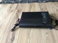 Sky HD Box 1TB 3D