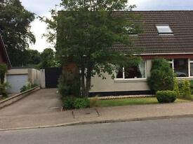 3 Bedroom House in Culloden