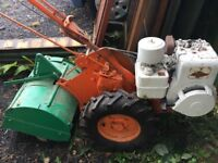 WANTED LAWNMOWERS SPARES OR REPAIR
