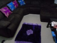 purple rugs sold individuall