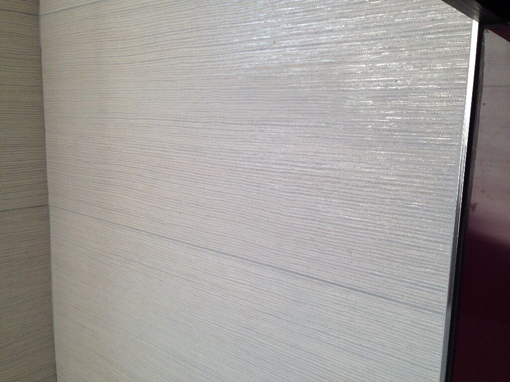 Porcelanosa Japan Blanco Tiles 31 6 X 90cms In Knaphill