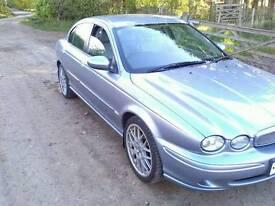 Jaguar for sale