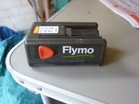Flymo Charger? Accessory