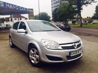 ★ DECENT EVERYDAY CAR ★🌟★ VAUXHALL ASTRA 1.6 CLUB PETROL ★SMOOTH RUNNER★12 MONTHS MOT★KWIKI AUTOS★