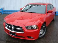 2014 Dodge Charger SXT *SUNROOF*