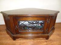 TV/Video Cabinet