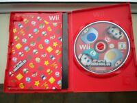 Wii Super Mario Bros. Wii