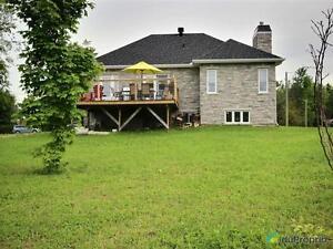 309 000$ - Bungalow à vendre à L'Ange-Gardien-Outaouais Gatineau Ottawa / Gatineau Area image 2