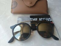 Ray Ban Gatsby sunglasses Brand new with tags