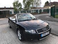 AUDI 18 T AUTO CTV GEAR BOX PADDLE SHIFT GEARS 80.000 MILES EVRY THING WORKING