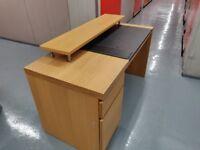 Office Desk No.2