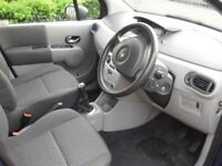 renault modus 1.5 dci for sale